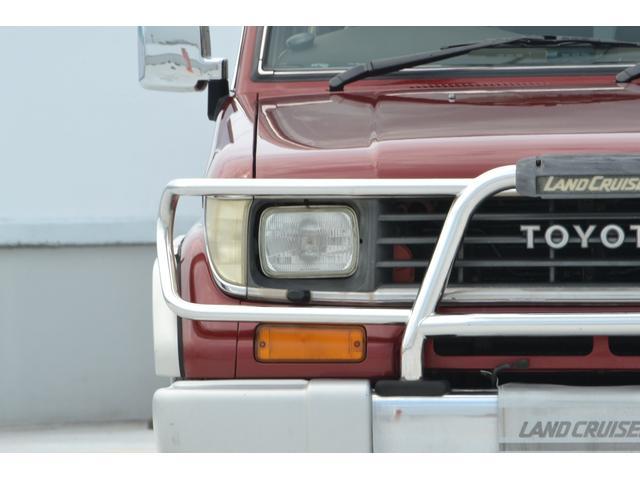 「トヨタ」「ランドクルーザープラド」「SUV・クロカン」「京都府」の中古車9