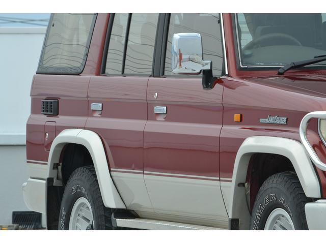 「トヨタ」「ランドクルーザープラド」「SUV・クロカン」「京都府」の中古車14