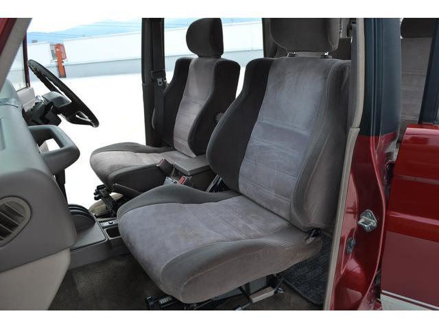 「トヨタ」「ランドクルーザープラド」「SUV・クロカン」「京都府」の中古車22