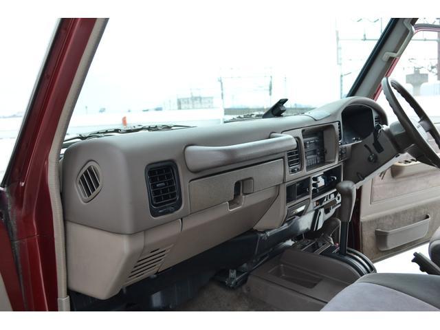 「トヨタ」「ランドクルーザープラド」「SUV・クロカン」「京都府」の中古車31