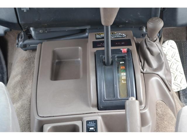 「トヨタ」「ランドクルーザープラド」「SUV・クロカン」「京都府」の中古車34