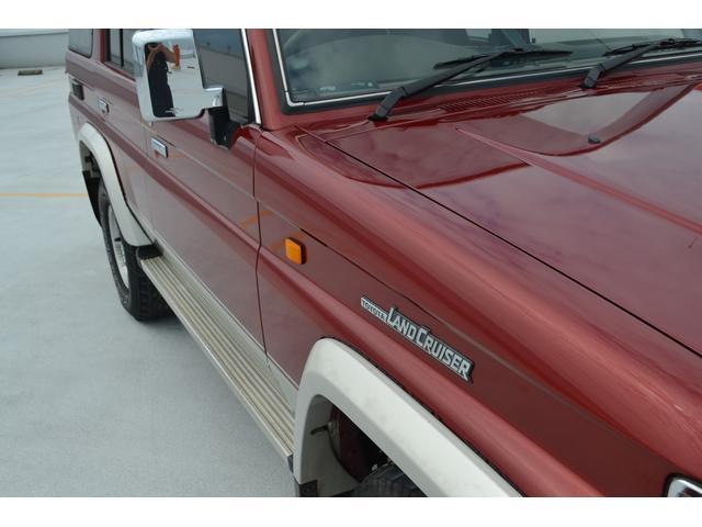 「トヨタ」「ランドクルーザープラド」「SUV・クロカン」「京都府」の中古車35