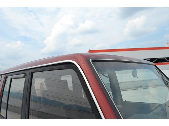 「トヨタ」「ランドクルーザープラド」「SUV・クロカン」「京都府」の中古車40