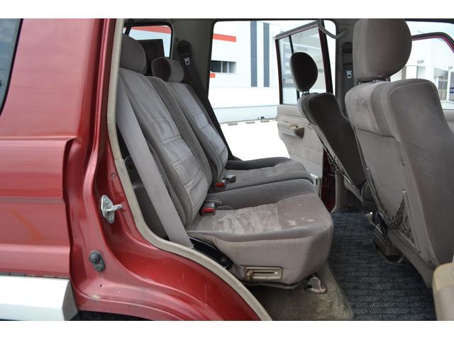 「トヨタ」「ランドクルーザープラド」「SUV・クロカン」「京都府」の中古車41