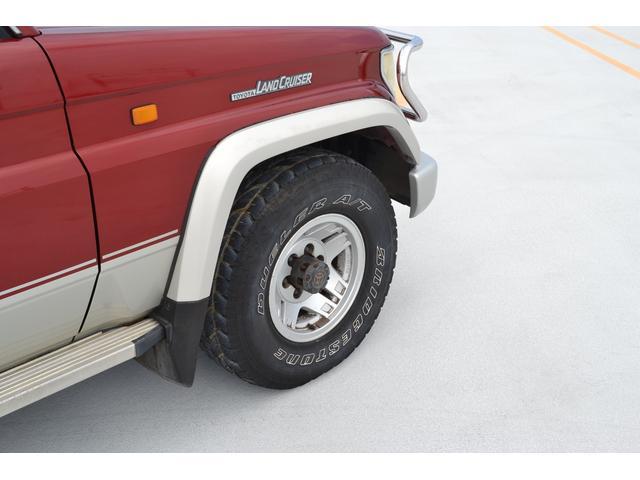 「トヨタ」「ランドクルーザープラド」「SUV・クロカン」「京都府」の中古車42