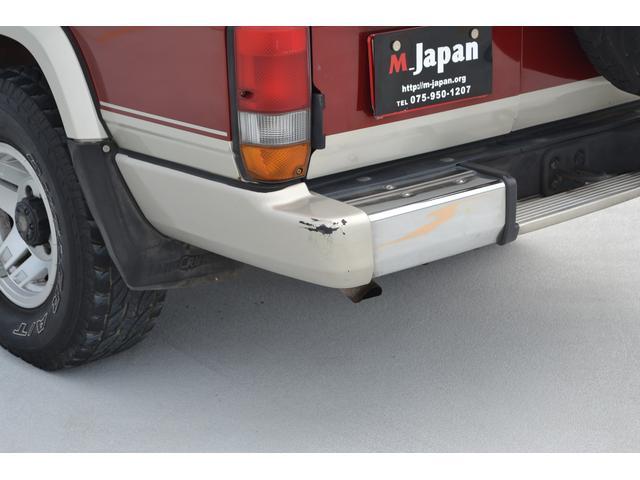 「トヨタ」「ランドクルーザープラド」「SUV・クロカン」「京都府」の中古車45