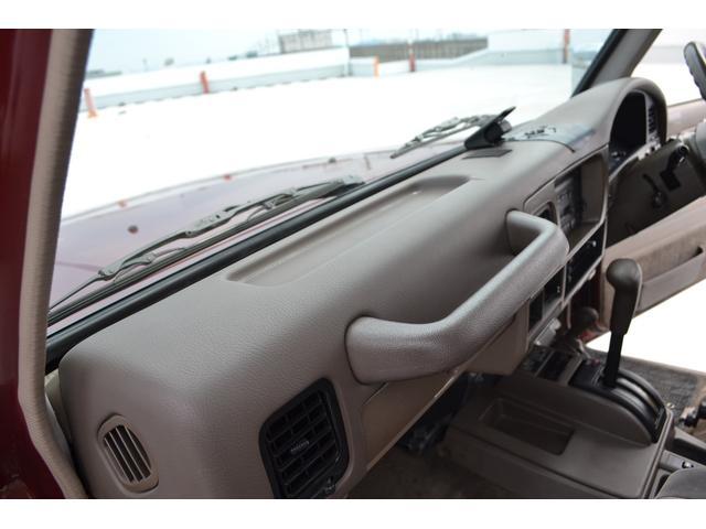 「トヨタ」「ランドクルーザープラド」「SUV・クロカン」「京都府」の中古車46