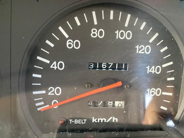 「トヨタ」「ランドクルーザープラド」「SUV・クロカン」「京都府」の中古車47