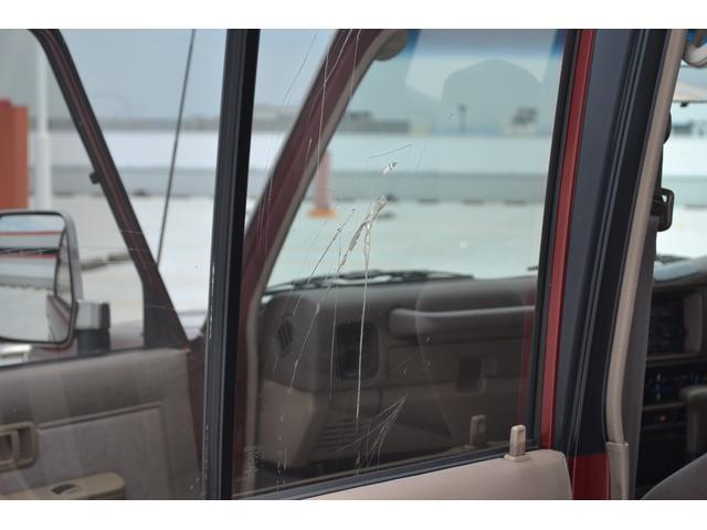 「トヨタ」「ランドクルーザープラド」「SUV・クロカン」「京都府」の中古車51