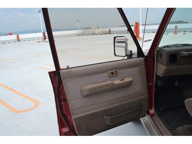 「トヨタ」「ランドクルーザープラド」「SUV・クロカン」「京都府」の中古車52