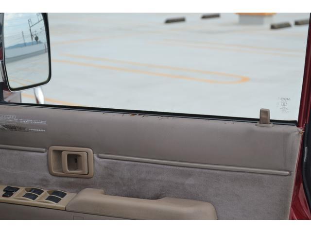「トヨタ」「ランドクルーザープラド」「SUV・クロカン」「京都府」の中古車54