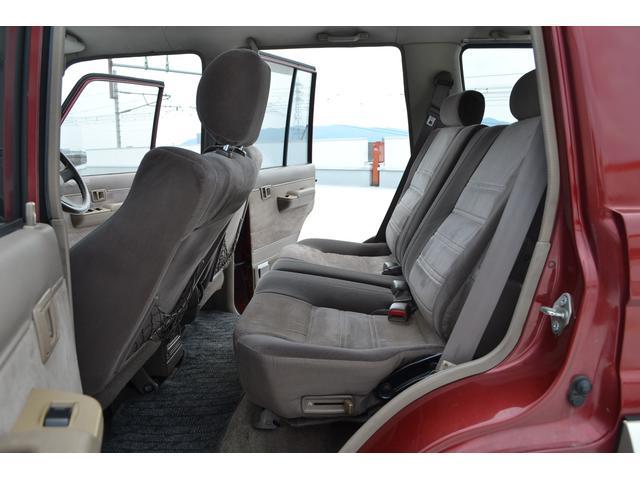 「トヨタ」「ランドクルーザープラド」「SUV・クロカン」「京都府」の中古車56