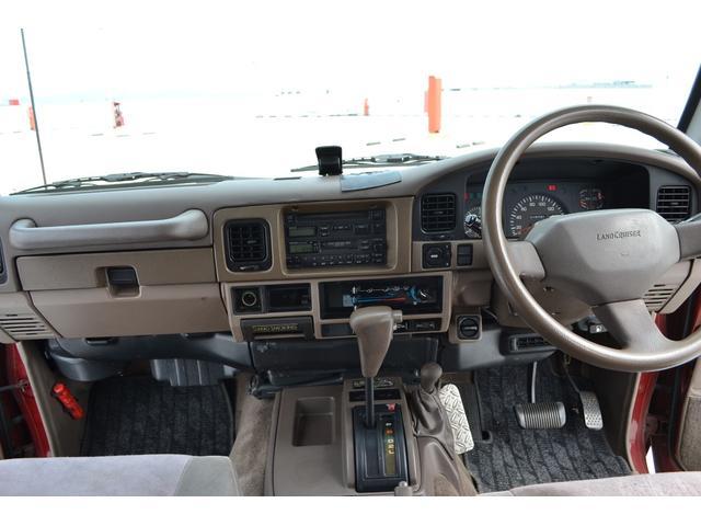 「トヨタ」「ランドクルーザープラド」「SUV・クロカン」「京都府」の中古車59