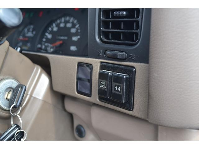 「トヨタ」「ランドクルーザープラド」「SUV・クロカン」「京都府」の中古車60