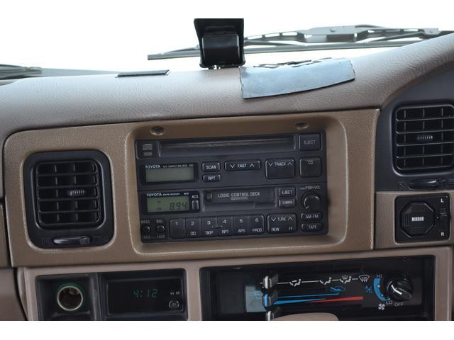 「トヨタ」「ランドクルーザープラド」「SUV・クロカン」「京都府」の中古車61