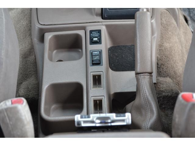 「トヨタ」「ランドクルーザープラド」「SUV・クロカン」「京都府」の中古車64