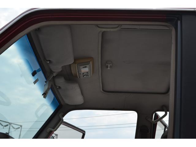 「トヨタ」「ランドクルーザープラド」「SUV・クロカン」「京都府」の中古車65