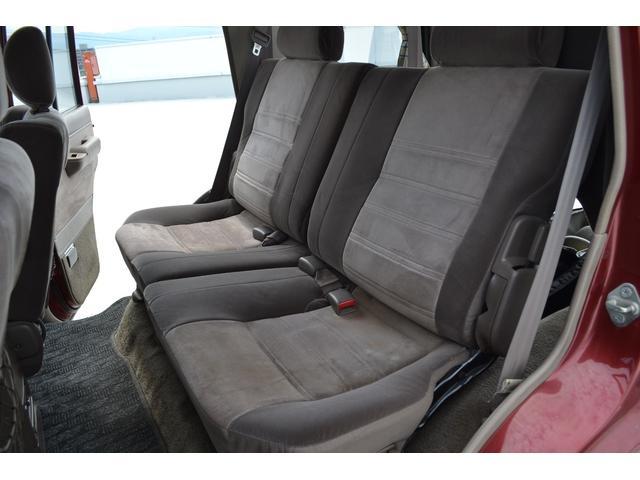 「トヨタ」「ランドクルーザープラド」「SUV・クロカン」「京都府」の中古車67
