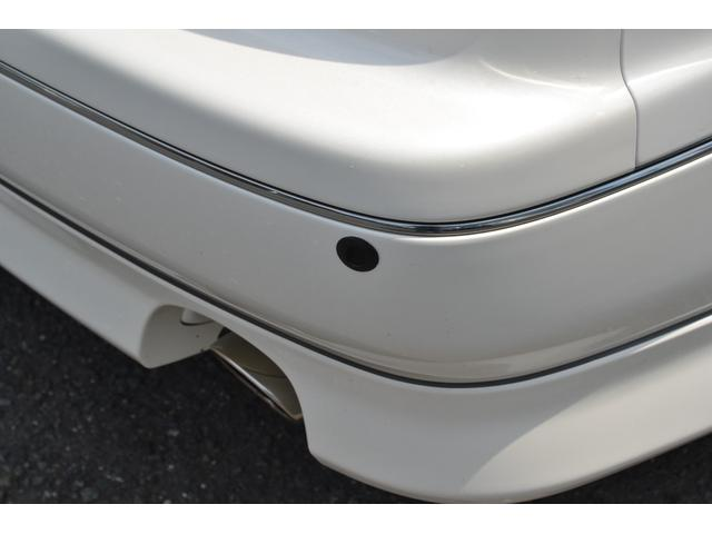 S300ベルテックスエディション 後期 純正フルエアロ リアスポ無し ベルテックス専用黒内装 HID パワーシート クルコン JBL 純正ナビ ステアシフト 5AT メインキー2個 スペア有 AAC AA評価4.5内装B(2枚目)