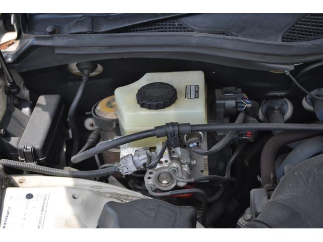 S300ベルテックスエディション 後期 純正フルエアロ リアスポ無し ベルテックス専用黒内装 HID パワーシート クルコン JBL 純正ナビ ステアシフト 5AT メインキー2個 スペア有 AAC AA評価4.5内装B(11枚目)