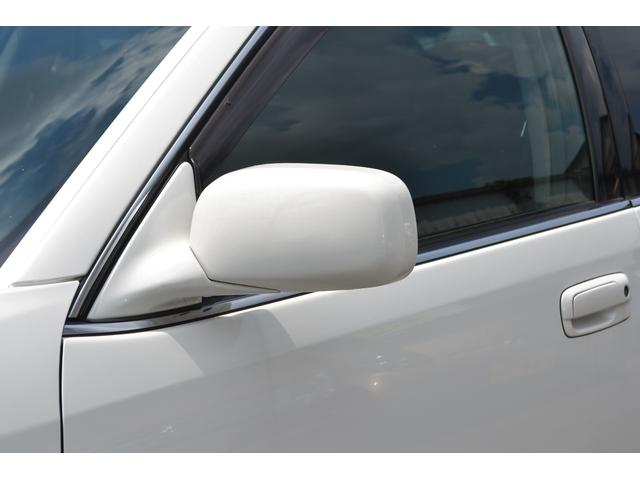 S300ベルテックスエディション 後期 純正フルエアロ リアスポ無し ベルテックス専用黒内装 HID パワーシート クルコン JBL 純正ナビ ステアシフト 5AT メインキー2個 スペア有 AAC AA評価4.5内装B(15枚目)