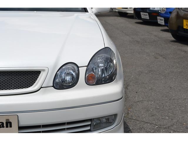 S300ベルテックスエディション 後期 純正フルエアロ リアスポ無し ベルテックス専用黒内装 HID パワーシート クルコン JBL 純正ナビ ステアシフト 5AT メインキー2個 スペア有 AAC AA評価4.5内装B(16枚目)
