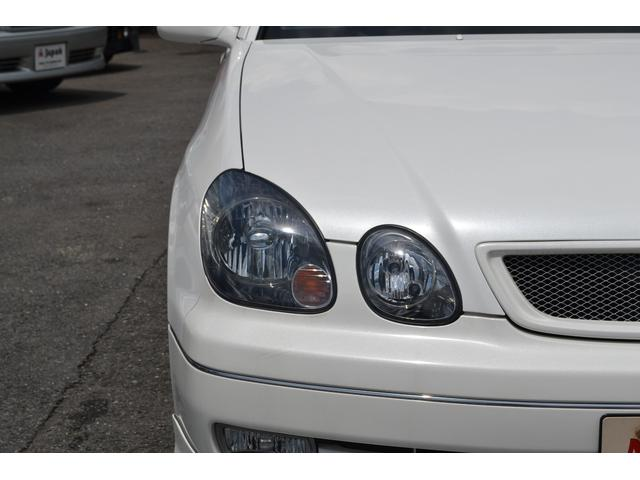 S300ベルテックスエディション 後期 純正フルエアロ リアスポ無し ベルテックス専用黒内装 HID パワーシート クルコン JBL 純正ナビ ステアシフト 5AT メインキー2個 スペア有 AAC AA評価4.5内装B(20枚目)