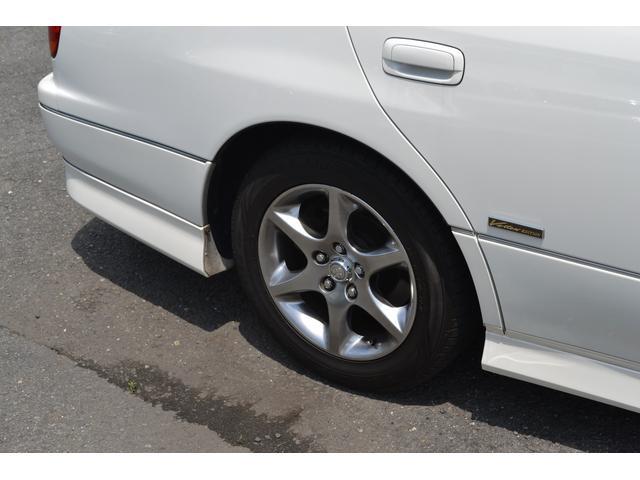 S300ベルテックスエディション 後期 純正フルエアロ リアスポ無し ベルテックス専用黒内装 HID パワーシート クルコン JBL 純正ナビ ステアシフト 5AT メインキー2個 スペア有 AAC AA評価4.5内装B(28枚目)