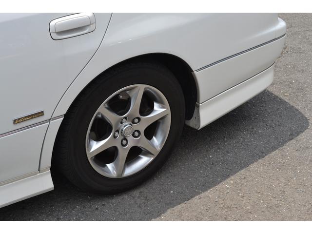 S300ベルテックスエディション 後期 純正フルエアロ リアスポ無し ベルテックス専用黒内装 HID パワーシート クルコン JBL 純正ナビ ステアシフト 5AT メインキー2個 スペア有 AAC AA評価4.5内装B(29枚目)