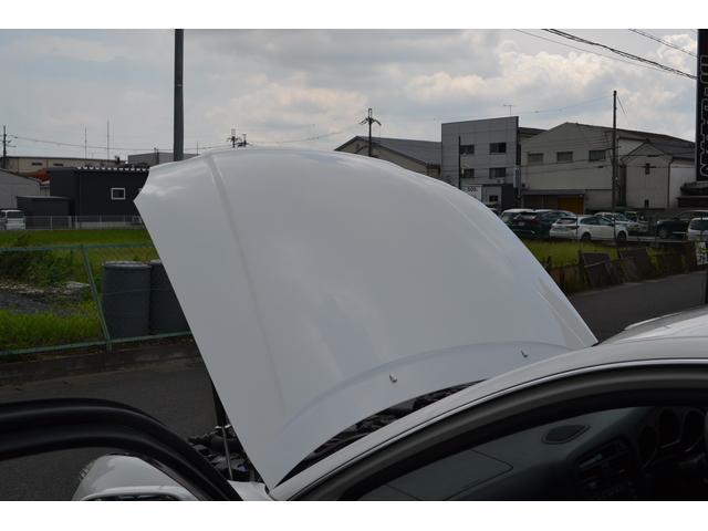 S300ベルテックスエディション 後期 純正フルエアロ リアスポ無し ベルテックス専用黒内装 HID パワーシート クルコン JBL 純正ナビ ステアシフト 5AT メインキー2個 スペア有 AAC AA評価4.5内装B(46枚目)