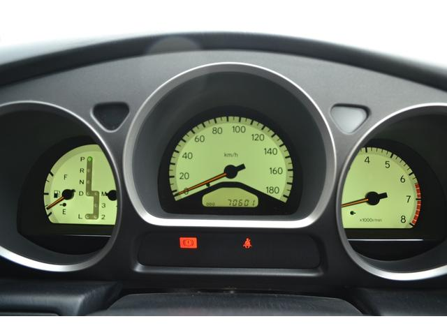 S300ベルテックスエディション 後期 純正フルエアロ リアスポ無し ベルテックス専用黒内装 HID パワーシート クルコン JBL 純正ナビ ステアシフト 5AT メインキー2個 スペア有 AAC AA評価4.5内装B(54枚目)