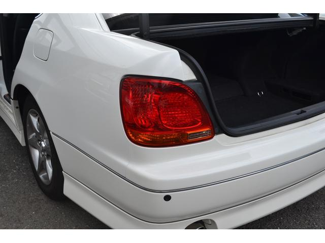S300ベルテックスエディション 後期 純正フルエアロ リアスポ無し ベルテックス専用黒内装 HID パワーシート クルコン JBL 純正ナビ ステアシフト 5AT メインキー2個 スペア有 AAC AA評価4.5内装B(65枚目)