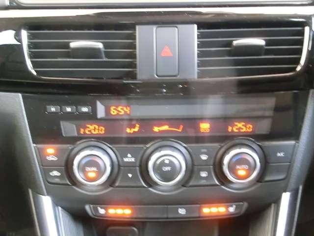2.2 XD Lパッケージ ディーゼルターボ 4WD BOS(19枚目)