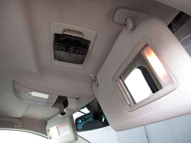 2.2 XD Lパッケージ ディーゼルターボ 4WD ナビ・(8枚目)