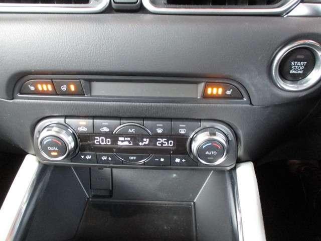 2.2 XD Lパッケージ ディーゼルターボ 4WD ナビ・(11枚目)