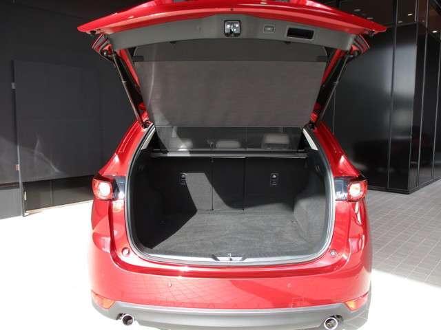2.2 XD Lパッケージ ディーゼルターボ 4WD ナビ・(16枚目)