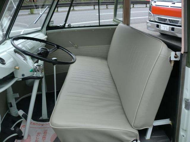 '58モデル Rストレートアクスル  コーションプレート有(11枚目)