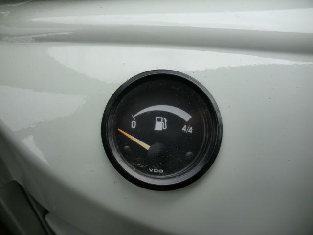 「フォルクスワーゲン」「VW タイプII」「ミニバン・ワンボックス」「奈良県」の中古車21