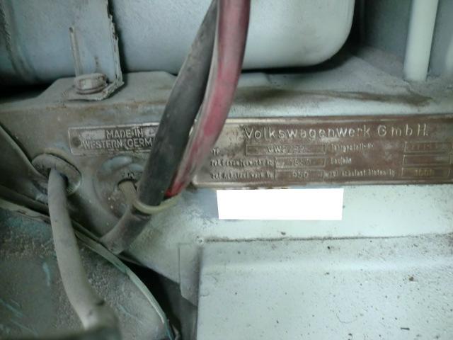 「フォルクスワーゲン」「VW タイプII」「ミニバン・ワンボックス」「奈良県」の中古車23