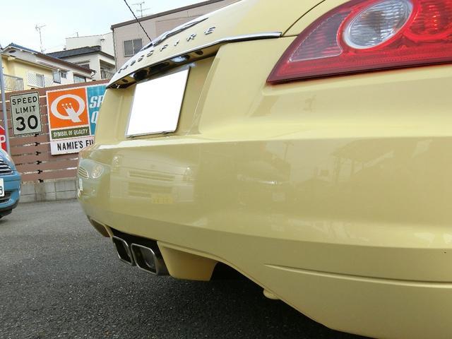 「クライスラー」「クライスラークロスファイア」「オープンカー」「奈良県」の中古車18