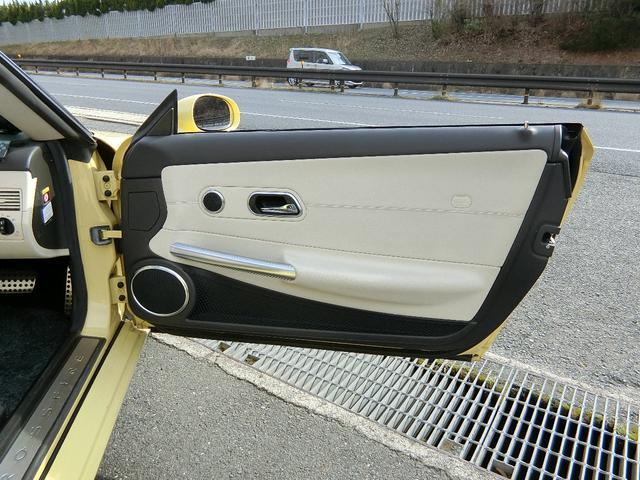 「クライスラー」「クライスラークロスファイア」「オープンカー」「奈良県」の中古車34