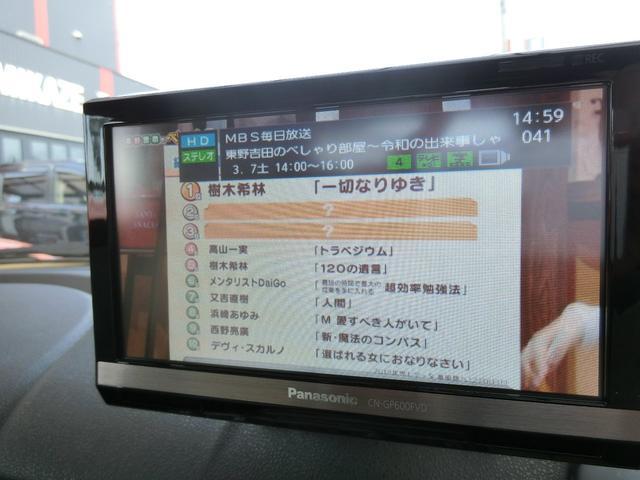「クライスラー」「クライスラークロスファイア」「オープンカー」「奈良県」の中古車39