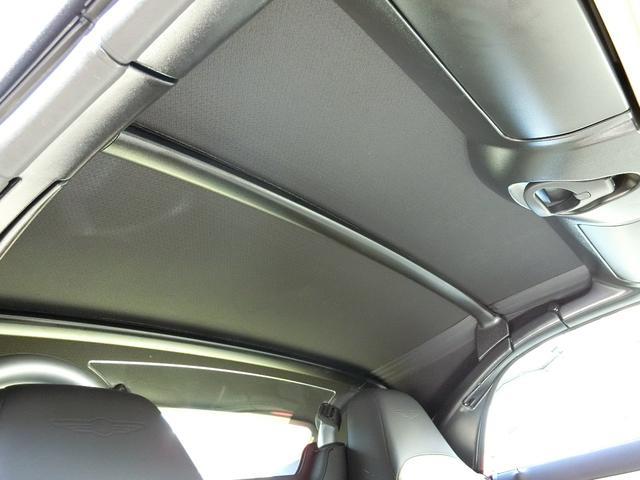 「クライスラー」「クライスラークロスファイア」「オープンカー」「奈良県」の中古車41