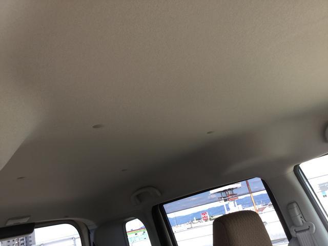 日産 ルークス Xアイドリングストップ ナビ ETC片側電動スライドドア