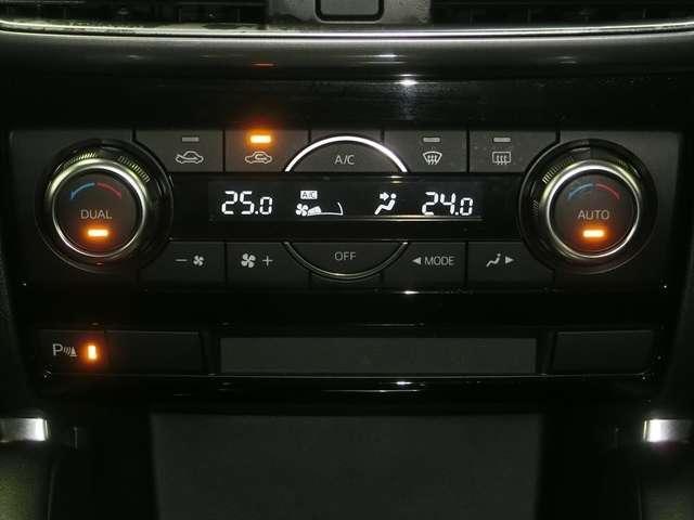 マツダ CX-5 XDプロアクティブ セーフティクルーズパッケージ サポカーS