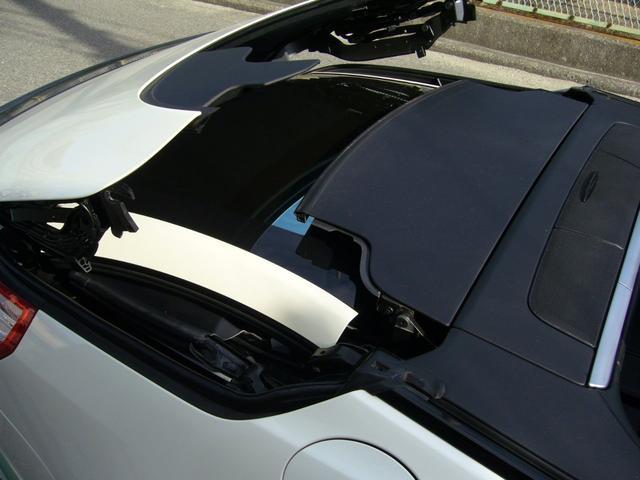 SL63 AMG パフォーマンスパッケージ(12枚目)