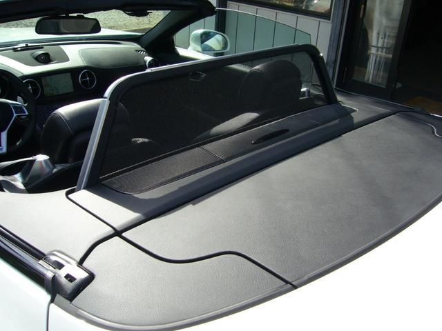 SL63 AMG パフォーマンスパッケージ(14枚目)