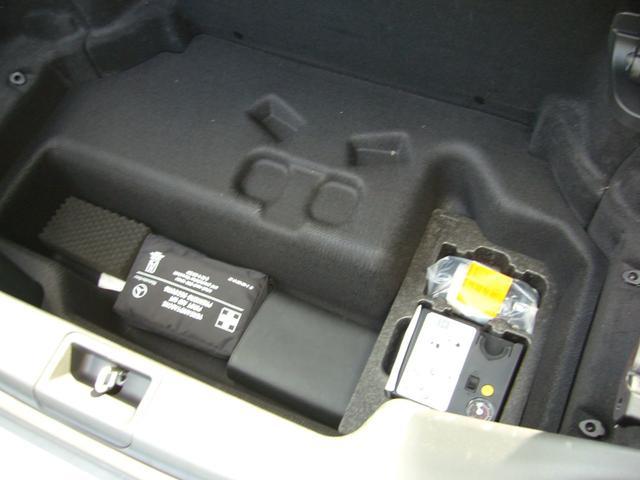 SL63 AMG パフォーマンスパッケージ(16枚目)