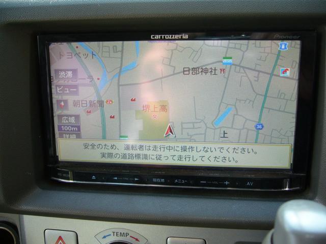 「スズキ」「エブリイワゴン」「コンパクトカー」「大阪府」の中古車14
