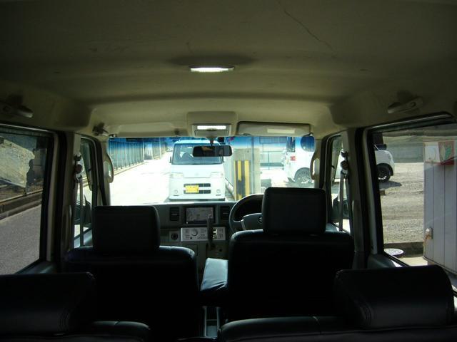 「スズキ」「エブリイワゴン」「コンパクトカー」「大阪府」の中古車21